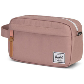 Herschel Chapter Carry On Rejsesæt, ash rose